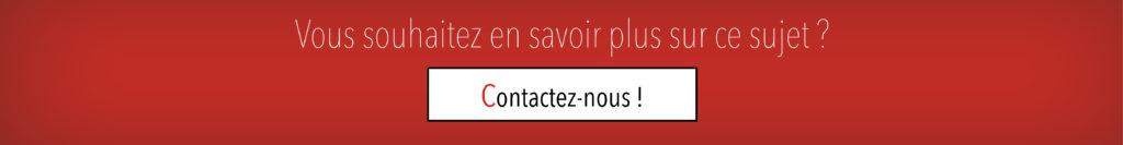 CTA-contact-Grafipolis