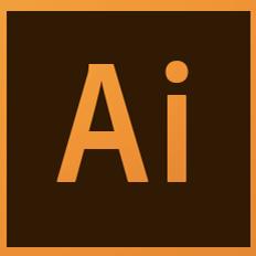 Image logo Illustrator