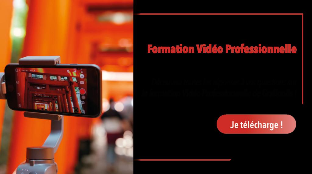 grafipolis-infographie-formation-video-professionnelle