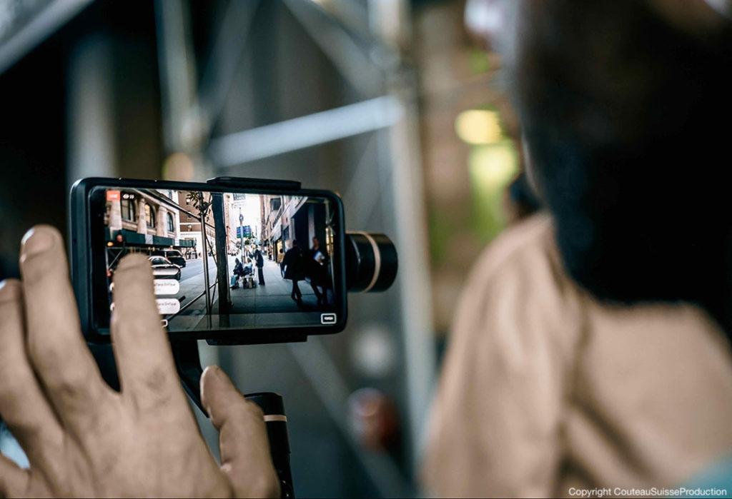 Grafipolis-canaux-de-communication-video