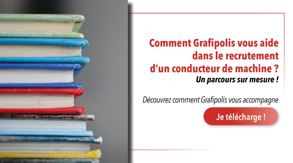 Grafipolis-CTA-accompagnement-recherche-candidat-formation-professionnelle