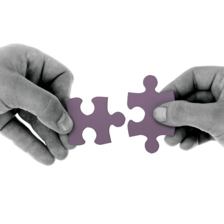 Grafipolis learning partner formation professionnelle
