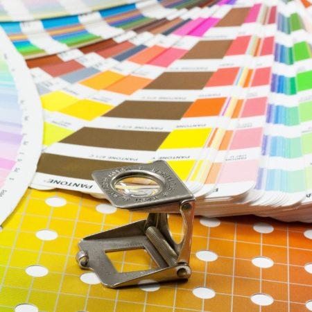 Grafipolis tendances industries graphiques