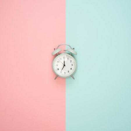 optimisation des délais prépresse industries graphiques